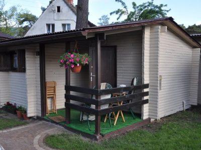 domki-mrzezyno-sezon-ceny (1)