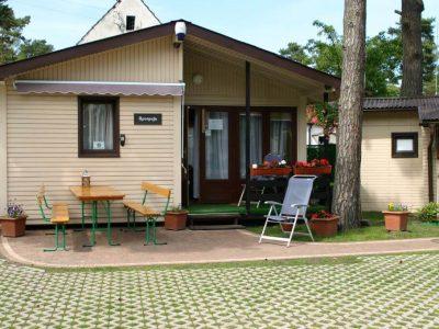 domki-mrzezyno-sezon-ceny (2)
