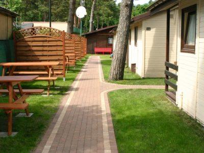 domki-mrzezyno-sezon-ceny (5)