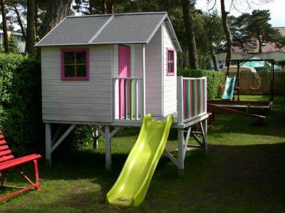 domki-mrzezyno-sezon-ceny (6)