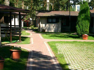 domki-mrzezyno-sezon-ceny (8)